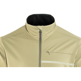 Shimano Transit Softshell Jacket Men dusky green